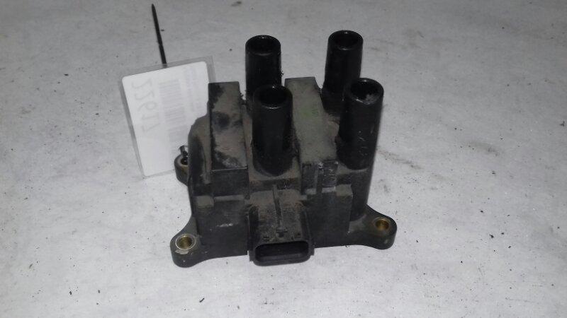 Катушка зажигания Mazda 6 2.0 I 20