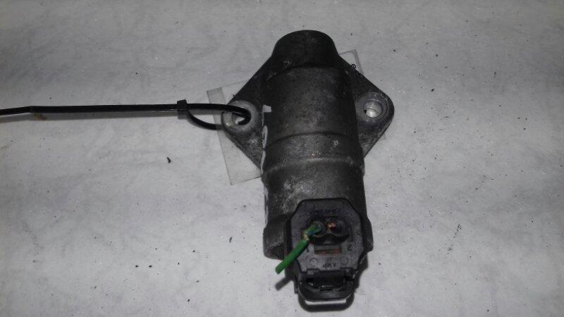 Клапан холостого хода Ford Mondeo 3 B5Y 2.0 I 2002 г.в
