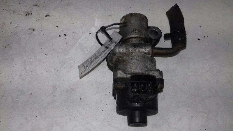 Клапан egr Ford Mondeo 3 B5Y 2.0 I 2002 г.в