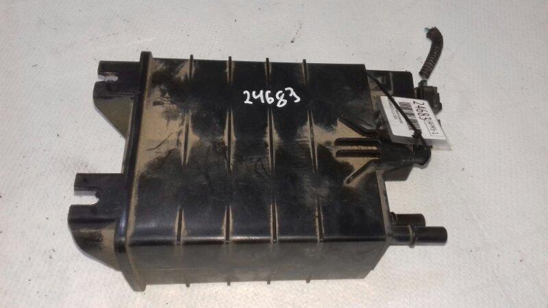 Абсорбер топливного фильтра Ford Mondeo 5 CD391 2.5 I 2015