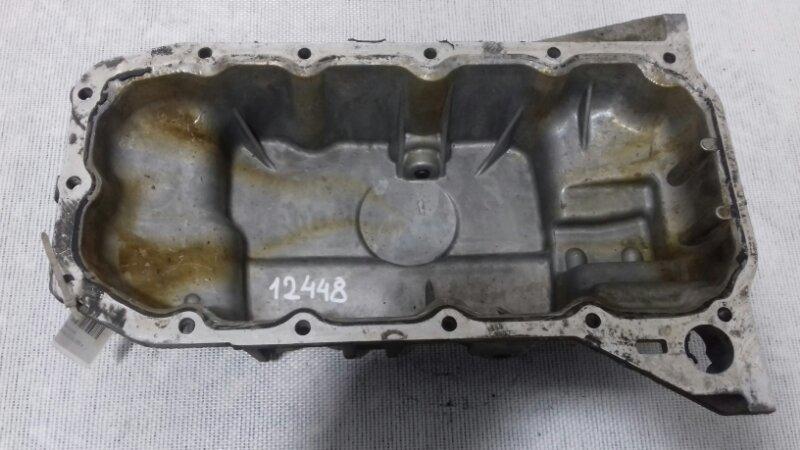 Поддон двигателя Ford Kuga CBS 1.6 TI ECOBOOST 2012