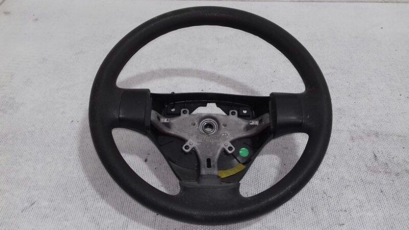 Руль Hyundai Getz TB 1.4 I 2007
