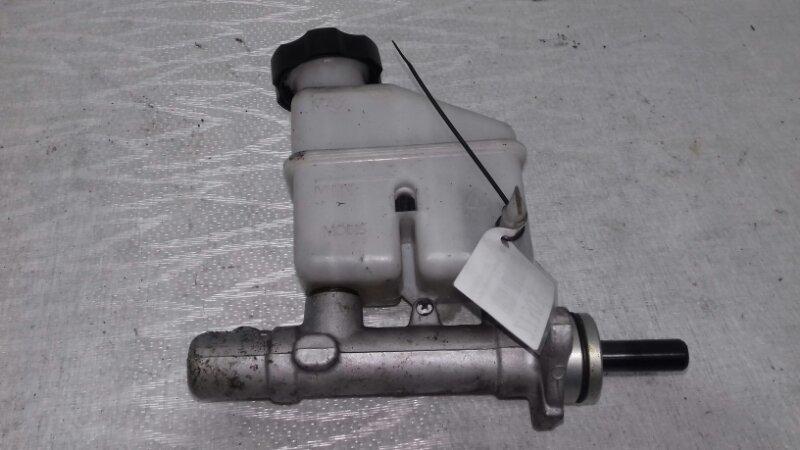 Бачок тормозной жидкости Kia Ceed ED 1.6 I 2010