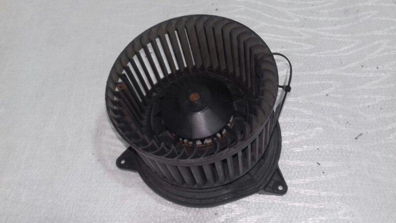 Мотор печки Ford Focus 1 DBW 2.0 I ZETEC-E EFI (HC) 2003