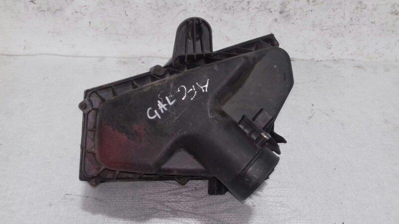 Корпус воздушного фильтра Ford Galaxy CD340 2.0 I ECOBOOST (200PS) - MI4 2010