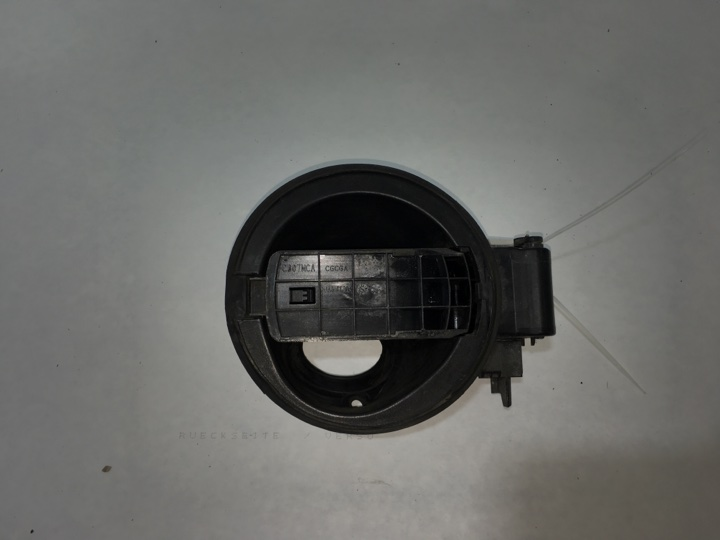 Кронштейн лючка бензобака Ford Focus 2 CB4 1.8 I DURATEC-HE PFI (125PS) - MI4 2008