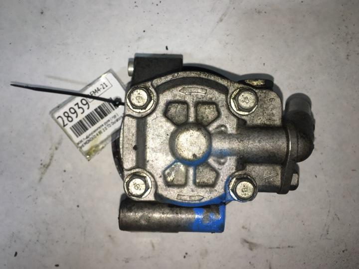 Насос гидроусилителя руля ( гур ) Ford Mondeo 4 BE 2.0 TD DURATORQ-TDCI (143PS) - DW 2008