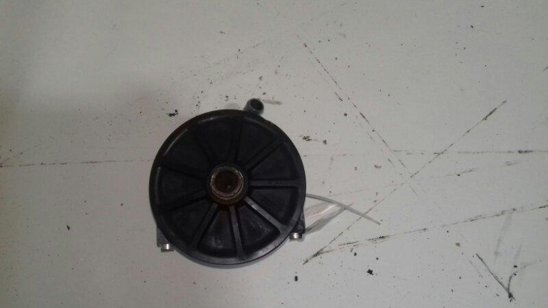 Насос гидроусилителя руля ( гур ) Ford Mondeo 4 BE 2.0 TD 2010