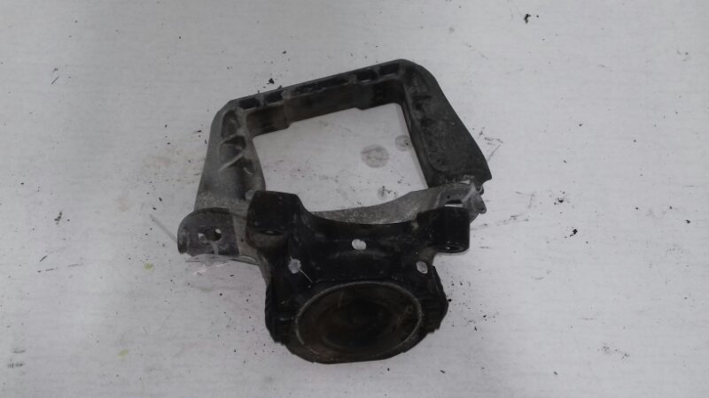 Опора двс Ford Focus 2 St 2.5 I DURATEC-ST (220/225PS) - VI5 2010 передняя правая