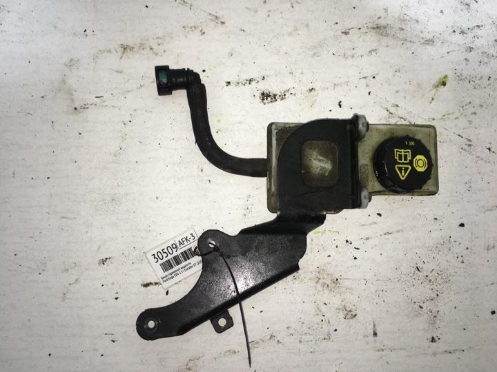 Бачок тормозной жидкости Ford Kuga CBV 2.5 I DURATEC-ST (220/225PS) - VI5 2011