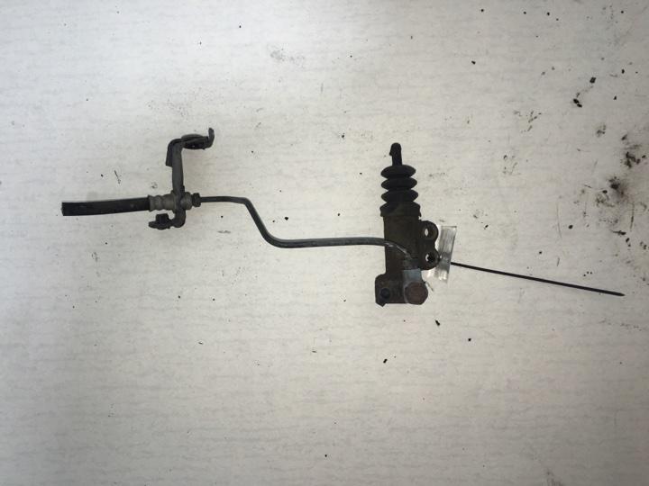 Цилиндр сцепления главный Hyundai I30 FD 1.4 I 2009