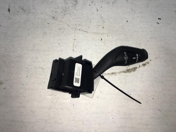 Подрулевой переключатель дворников Ford Focus 3 CB8 1.6 I DURATEC TI-VCT (123PS) - SIGMA 2012