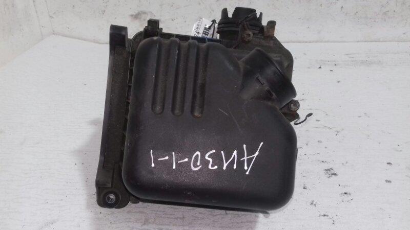 Корпус воздушного фильтра Hyundai I30 FD 1.4 I 2009