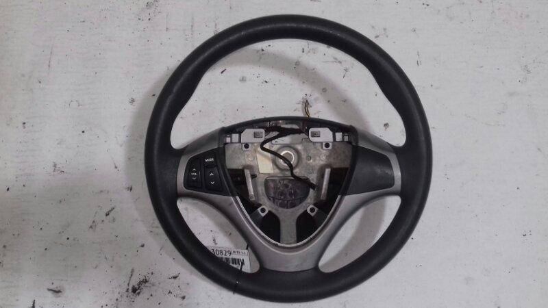 Руль Hyundai I30 FD 1.4 I 2009
