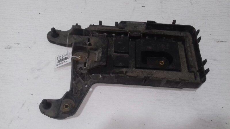 Корпус аккумулятора Volkswagen P
