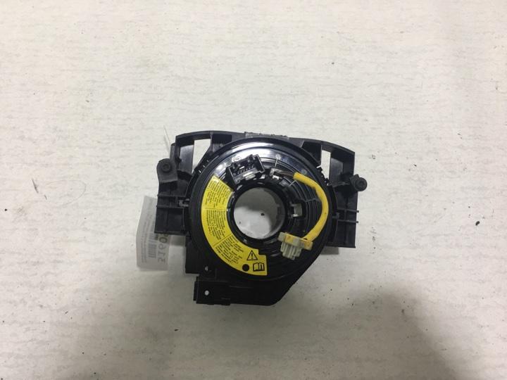 Подрулевой шлейф системы srs Ford Ecosport 1.5 I DURATEC TI-VCT (110PS) - SIGMA 2015