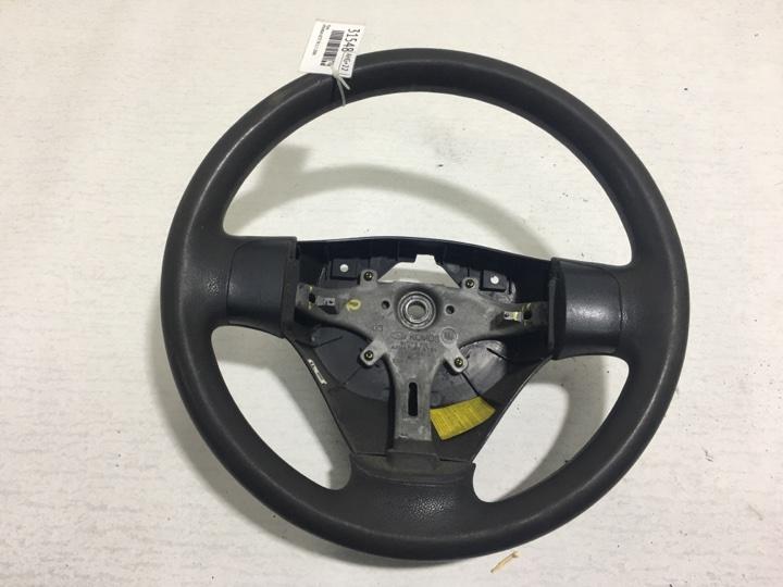 Руль Hyundai Getz TB 1.1 I 2006