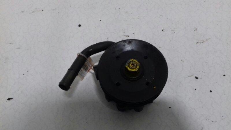 Насос гидроусилителя руля ( гур ) Daewoo Matiz 0.8 I 1998