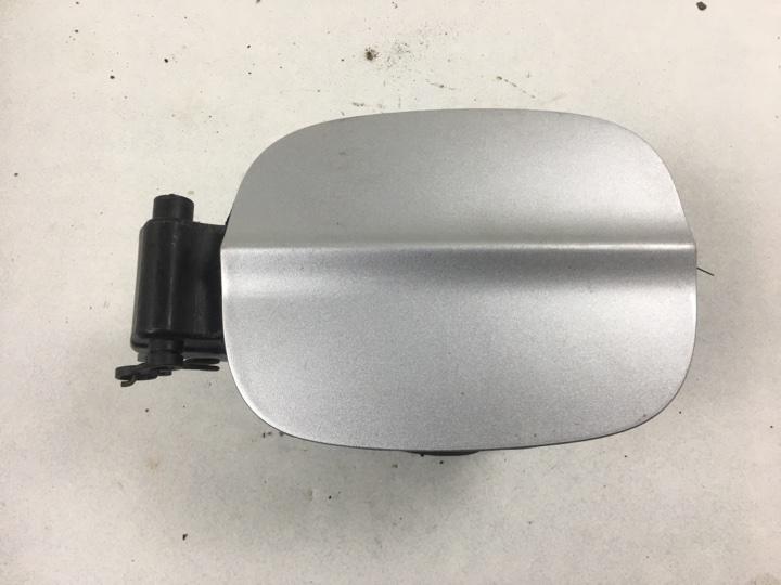 Лючок бензобака Ford Mondeo 5 CD391 1.5 TI ECOBOOST (150/180PS) 2014