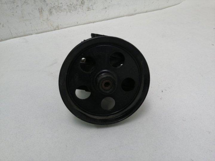Насос гидроусилителя руля ( гур ) Ford Mondeo 3 B5Y 2.0 I DURATEC HE SEFI (145PS) 2002