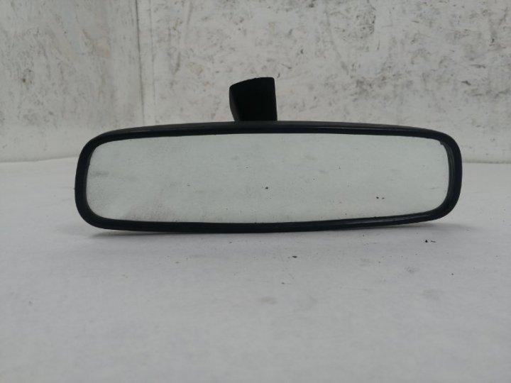 Зеркало салонное Ford Focus 2 CB4 1.6 I DURATEC 16V PFI (100PS) SIGMA 2008