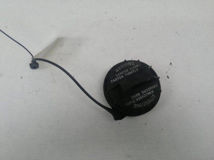 Пробка топливного бака Hyundai Getz TB 1.4 I G4EE 2008