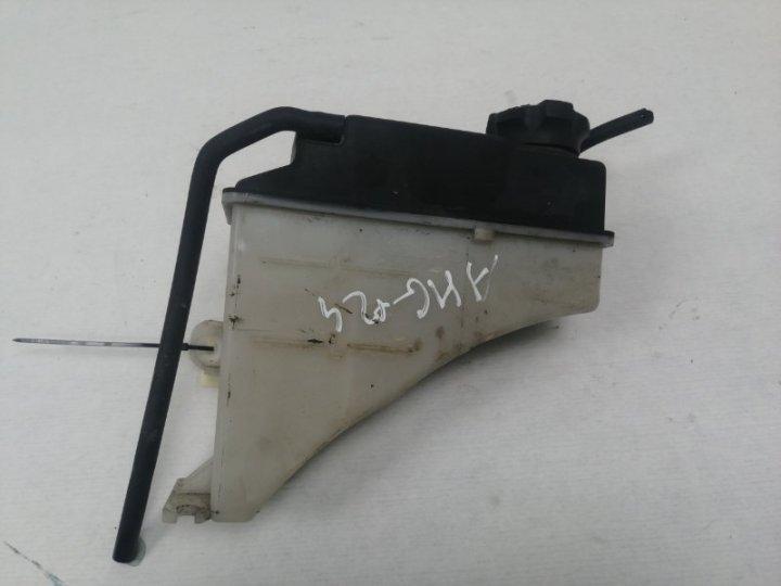 Бачок расширительный Hyundai Getz TB 1.4 I G4EE 2008