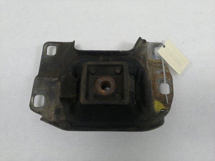 Опора двс Ford Focus 2 CB4 1.8 I DURATEC-HE PFI (125PS) - MI4 2010 левая