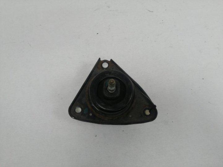 Опора двс Kia Ceed ED 1.6 TD D4FB 2009 правая верхняя