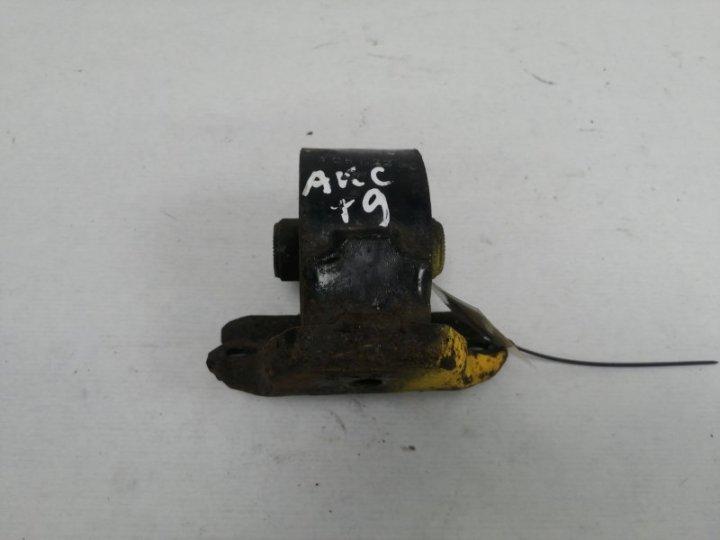 Опора двс Kia Ceed ED 1.6 TD D4FB 2009 передняя