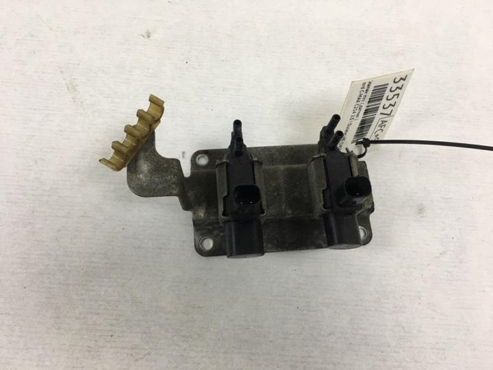 Клапан mrc ( датчик ) Ford C-Max C214 2.0 I DURATEC-HE (145PS) - MI4 2007