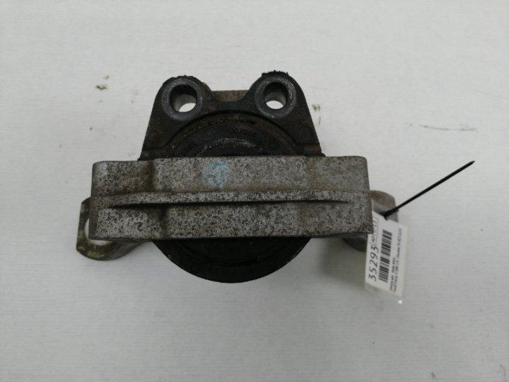 Опора двс Ford Focus 3 CB8 1.6 I DURATEC TI-VCT (123PS) - SIGMA 2012 правая верхняя