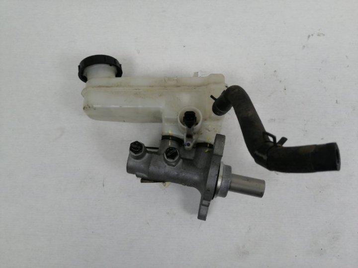 Главный тормозной цилиндр Kia Venga 1.4 I G4FA 2010