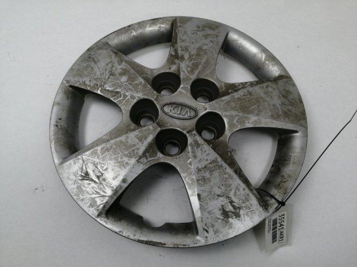 Колпак на колесо Kia Rio JB 1.4 I 2007