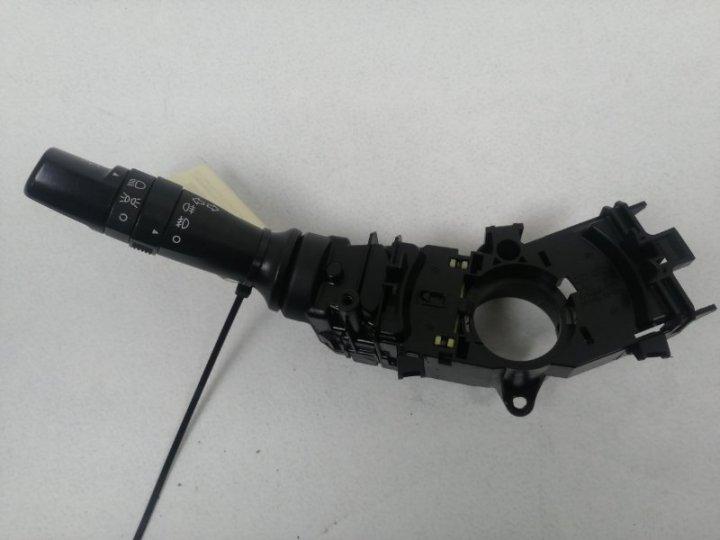 Подрулевой переключатель поворотников Kia Ceed ED 1.6 TD D4FB 2011