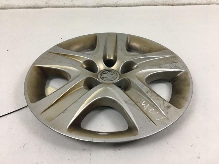 Колпак на колесо Opel Insignia 0G-A 1.8 I A18XER 2009