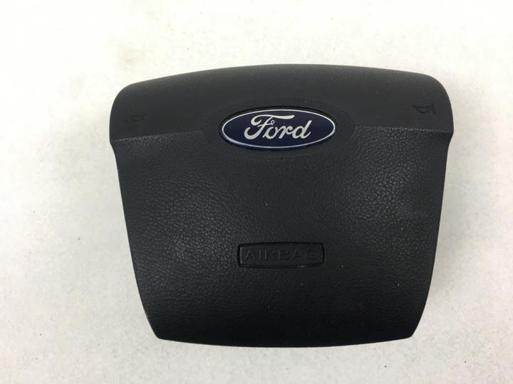 Подушка srs ( airbag ) в руль Ford Mondeo 4 2.0 I DURATEC-HE (145PS) - MI4 2008