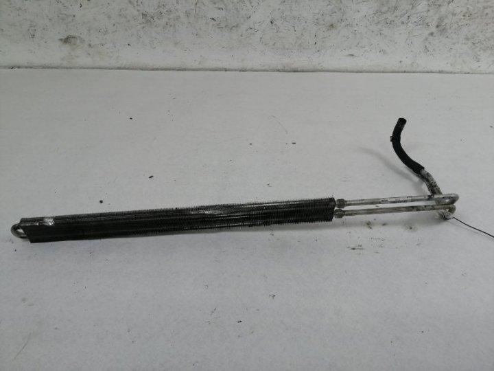 Радиатор гур Opel Insignia 0G-A 1.8 I A18XER 2009