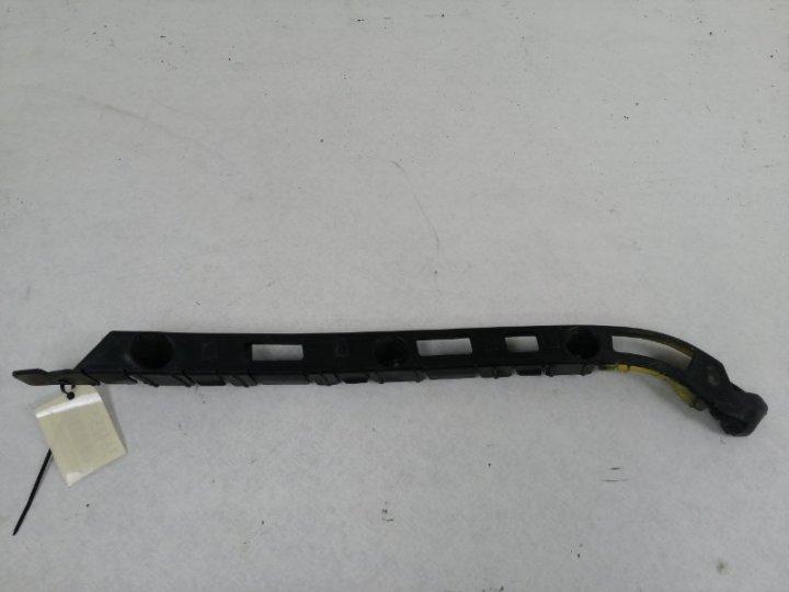 Кронштейн бампера Chevrolet Cruze 1.6 I 124 Л.С. LXV 2009 задний правый