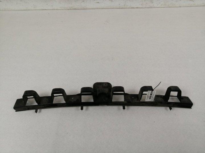 Кронштейн бампера Ford Focus 3 CB8 2.0 TD DURATORQ CR TC (140PS) - DW10C 2012 задний