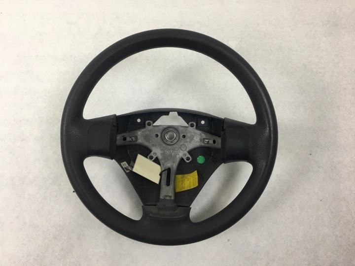 Руль Hyundai Getz TB 1.1 I G4HG 2007