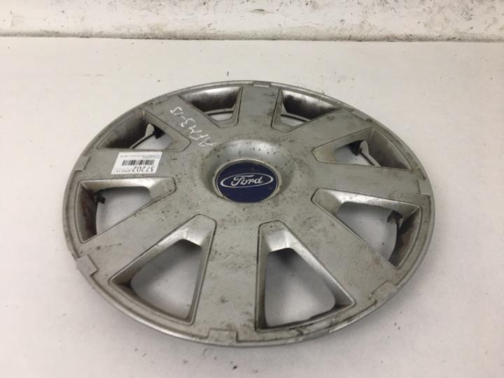 Колпак на колесо Ford Mondeo 3 B5Y 2.0 I 145 Л.С. CJBA 2006