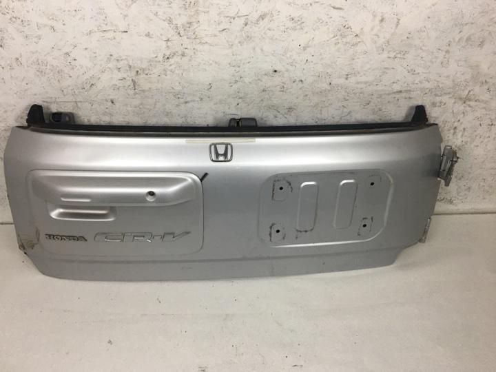 Дверь Honda Crv RD1 2.0 I 1997 задняя
