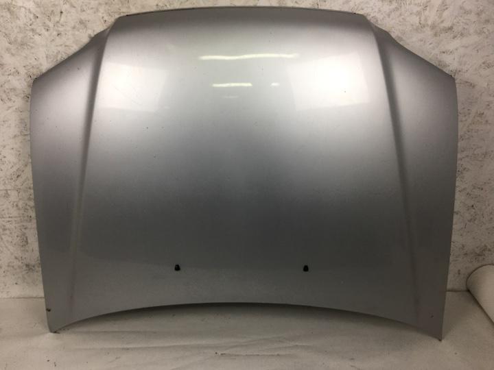 Капот Honda Crv RD1 2.0 I 1997