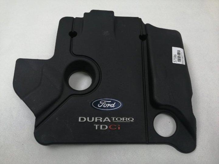 Декоративная крышка двигателя Ford Focus 1 1 2000 г.в