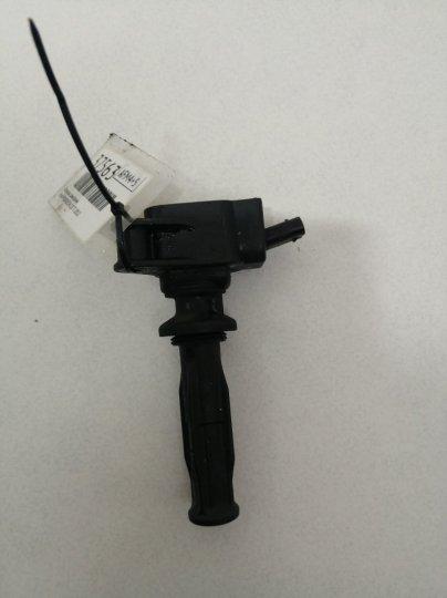 Катушка зажигания Ford Mondeo 4 2.0 TI 2012