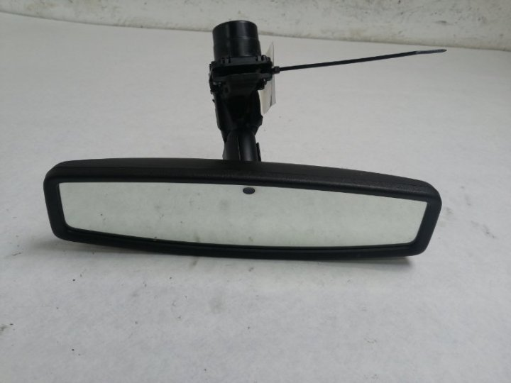 Зеркало салонное Opel Insignia 0G-A 2 2010