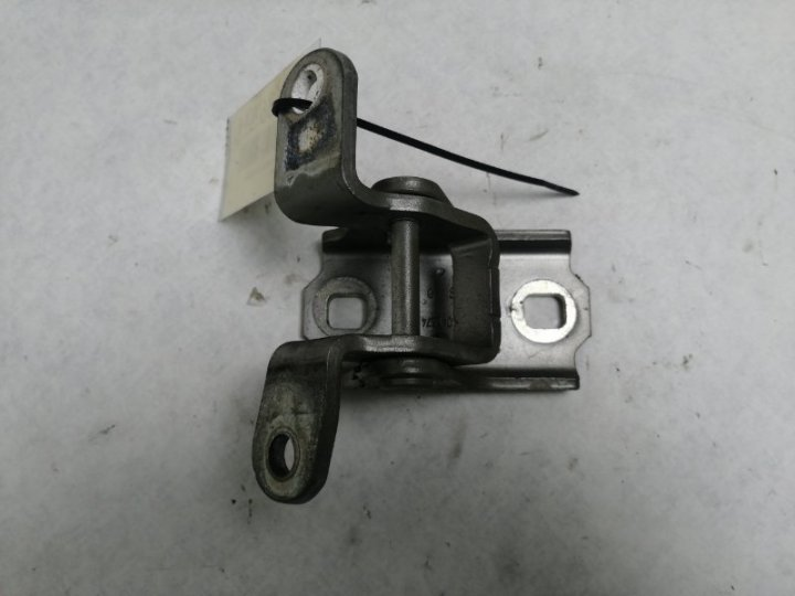 Петля двери Opel Insignia 0G-A 2 2010 передняя правая нижняя