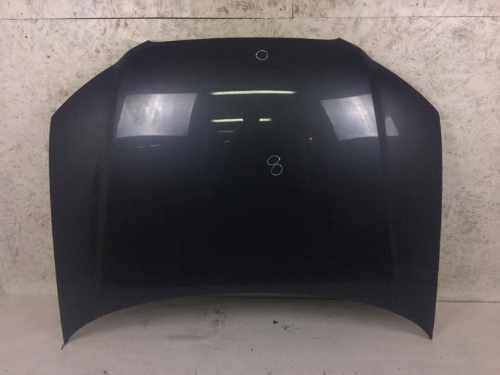 Капот Audi A3 ХЭТЧБЕК 3 ДВЕРИ 2.0 I CAW (200 Л.С.) 2009