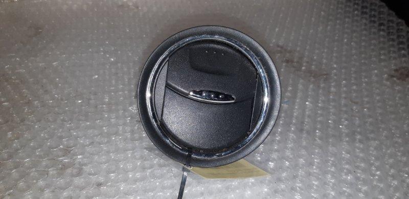 Дефлектор воздушный Ford Mondeo 4 2.5 БЕНЗИН HUBA 2009